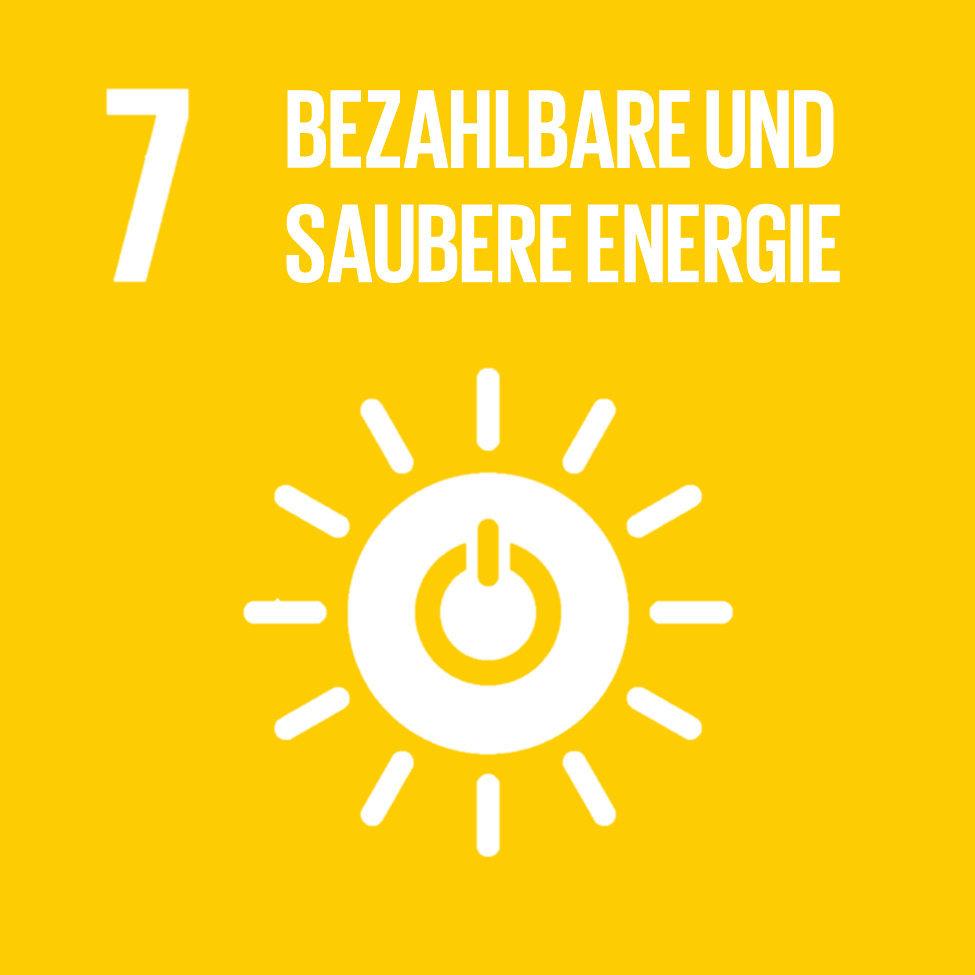 Goal 07-Affordable and Clean Energy-German.jpg