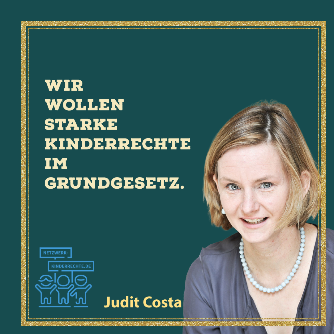 2021 13 01 Judit PM KR ins GG(1).png