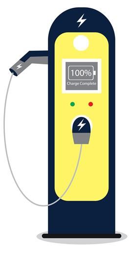 sommaire-prix-recharge-véhicule-electrique.jpg