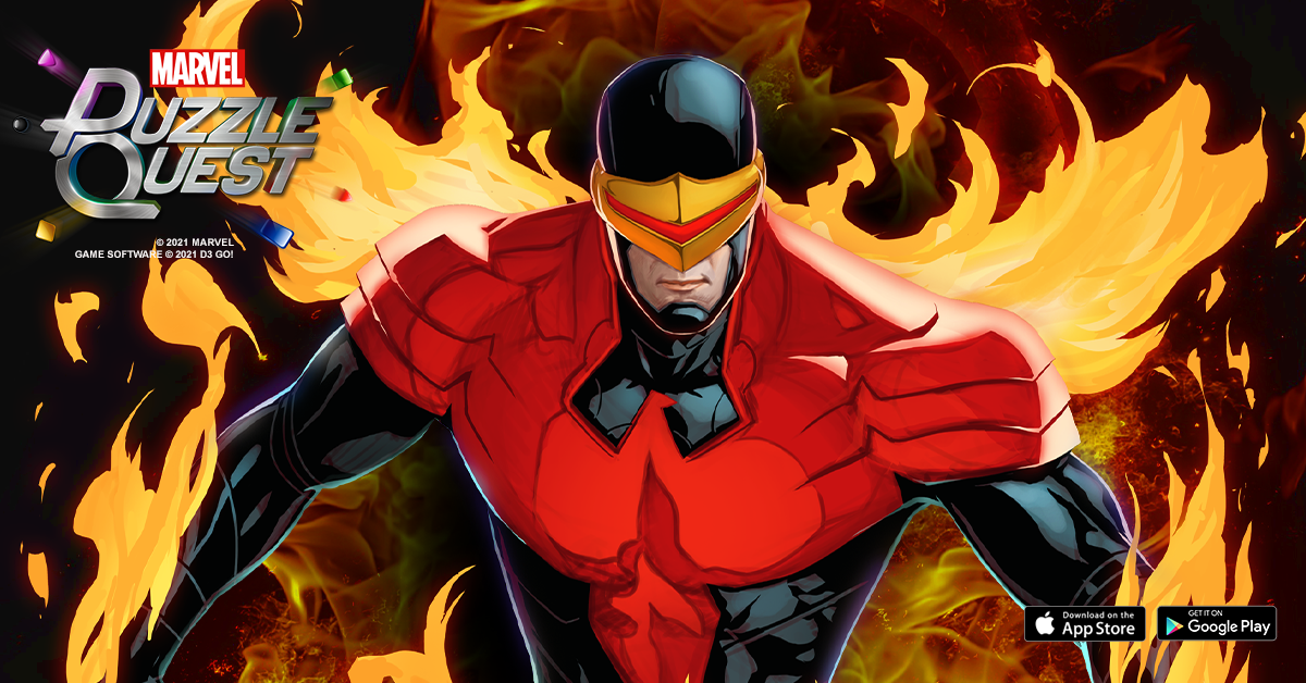 2021-02-02--NC-CYclops-Phoenix-all-sizes1200x628-Fbpng