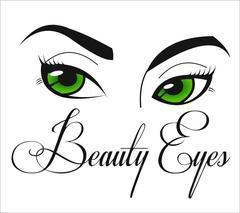 """Наращивание ресниц от 47 руб. в студии дизайна взгляда """"Beauty Eyes"""""""