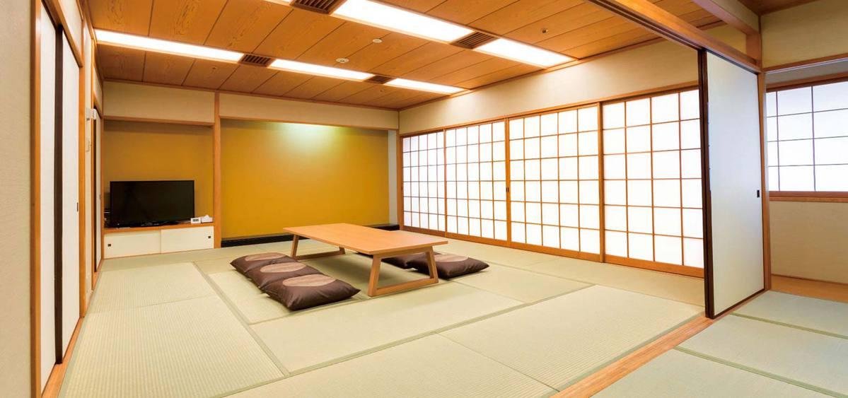 منزل بالنمط الياباني - منزل ياباني