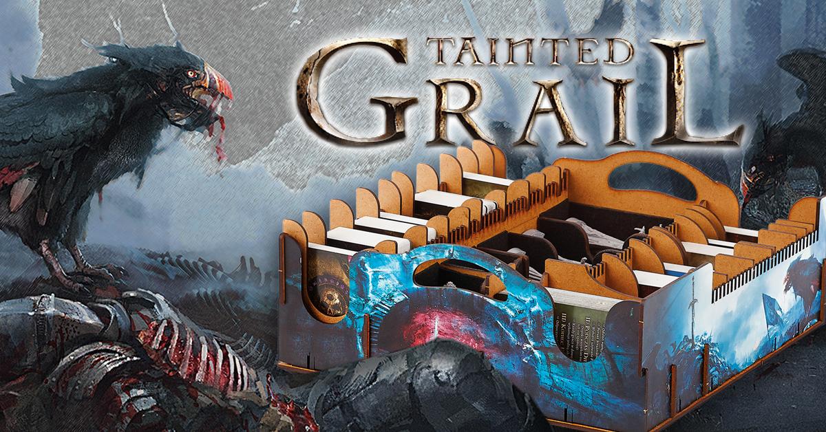 Grail new2021_b.jpg