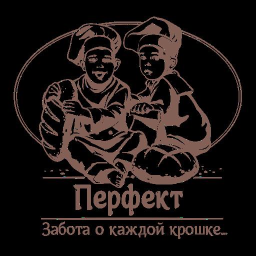 """Десерты от 14,03 руб/1000 г от пекарни """"Перфект"""" в Бресте"""