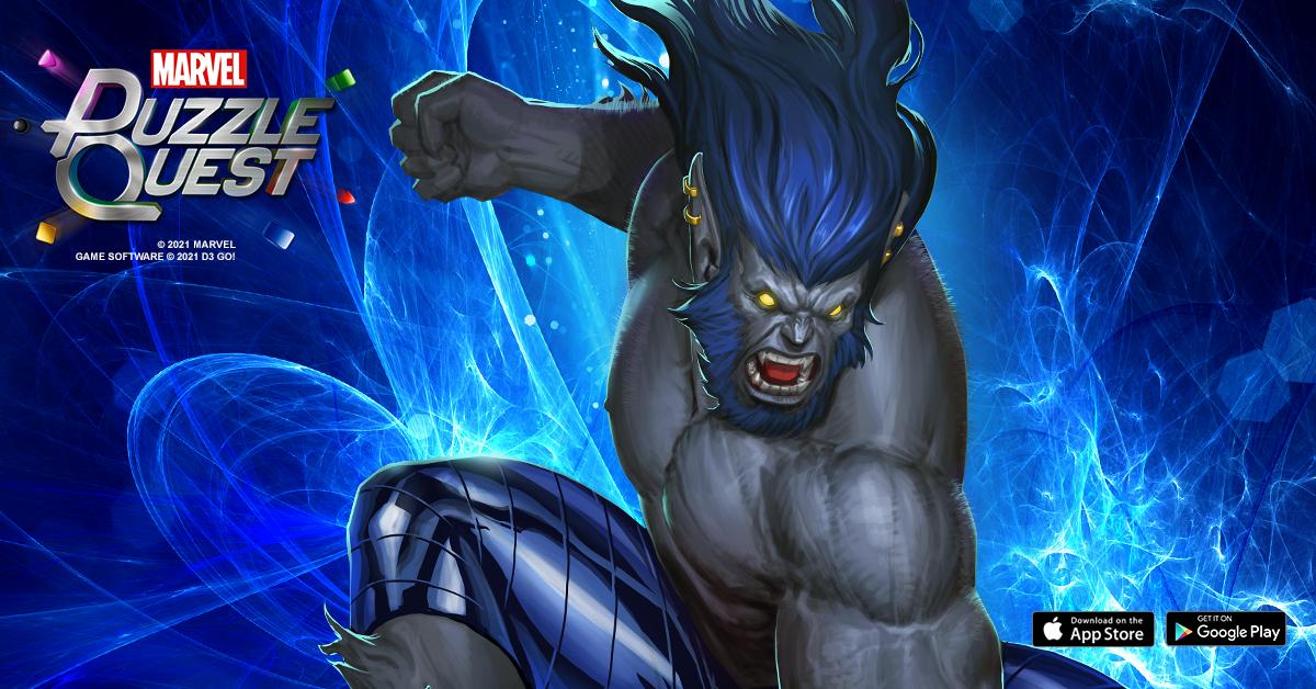 2021-02-12-NC-Dark-Beast-all-sizes1200x628-Fbpng