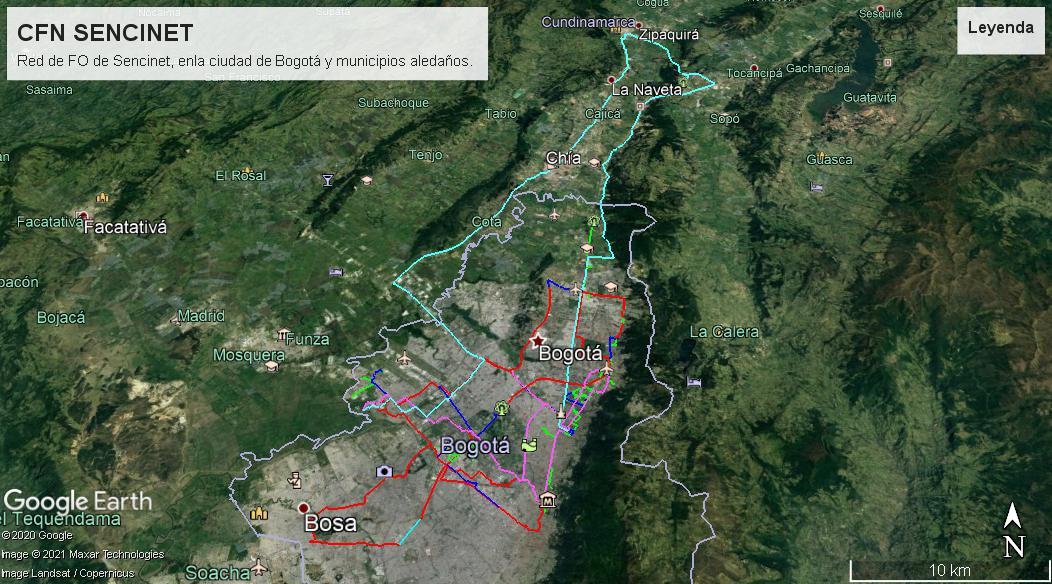 Mapa CFN Sencinet 2021.jpg