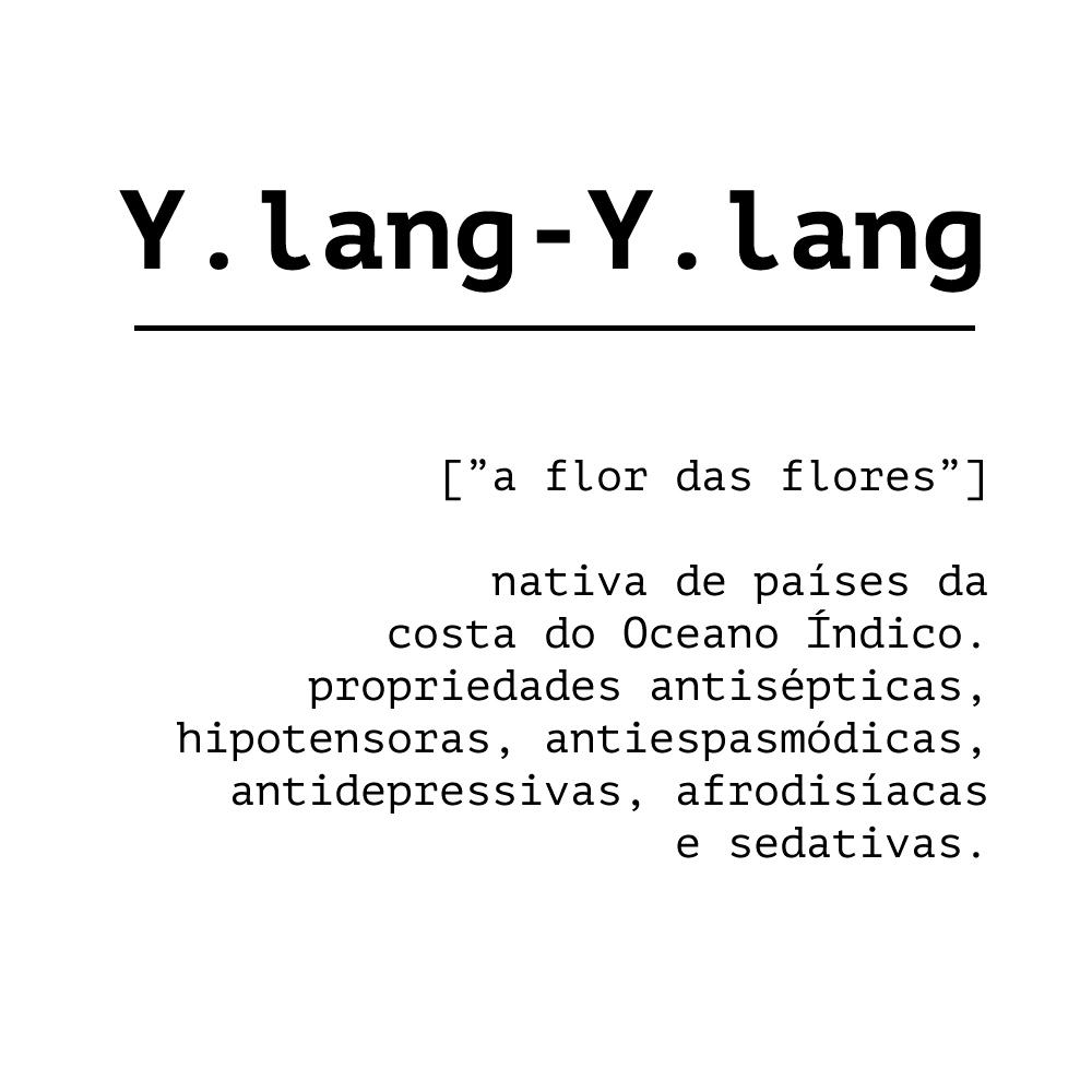 post-dicionario-ylang-ylang.jpg