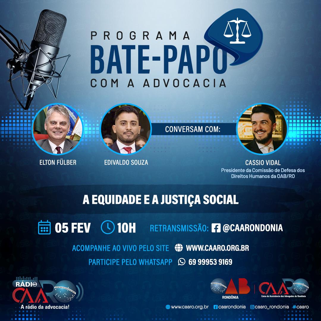 FEED-29.01- Bate-papo com a Advocacia Cassio Vidal.jpg