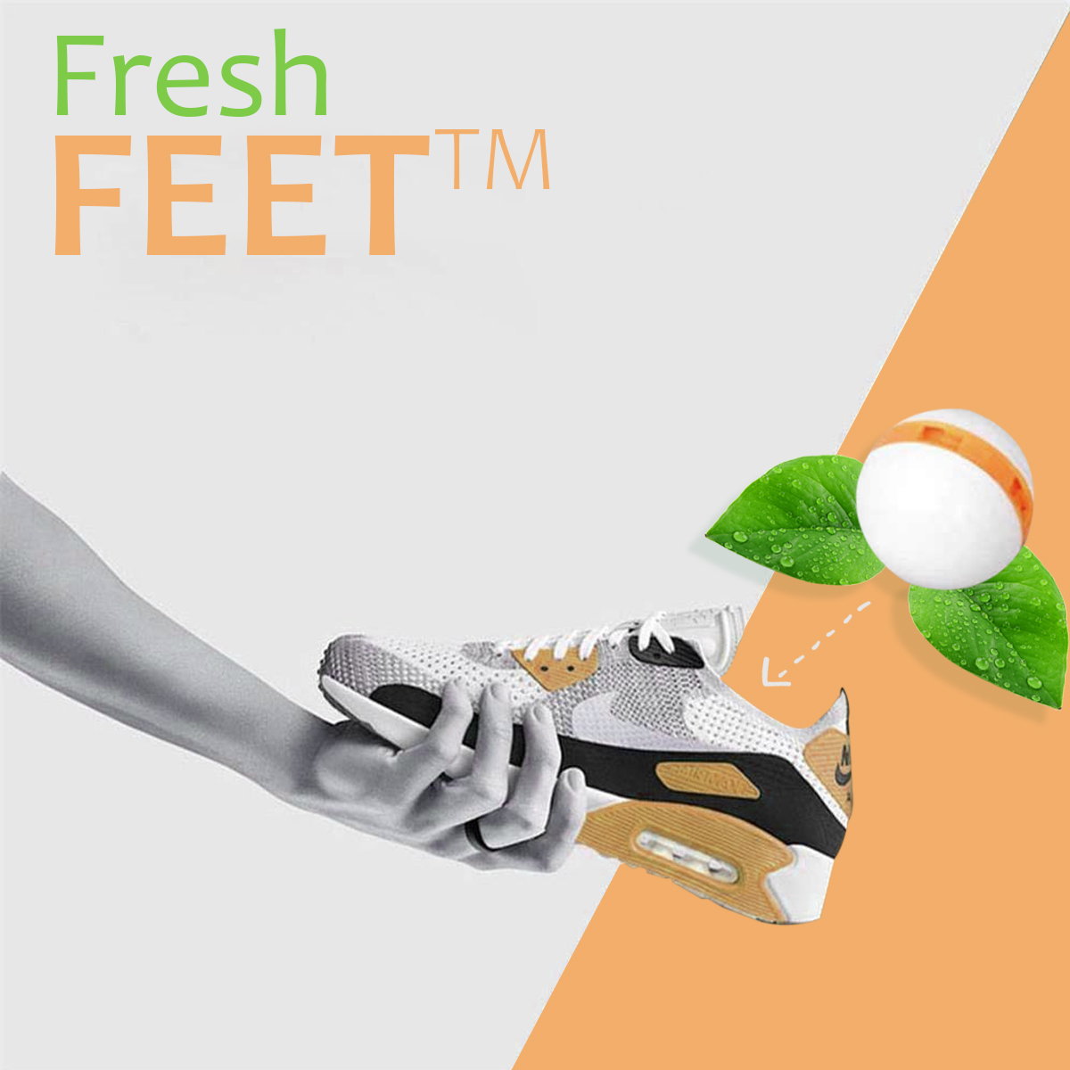 FreshFEET™2.jpg