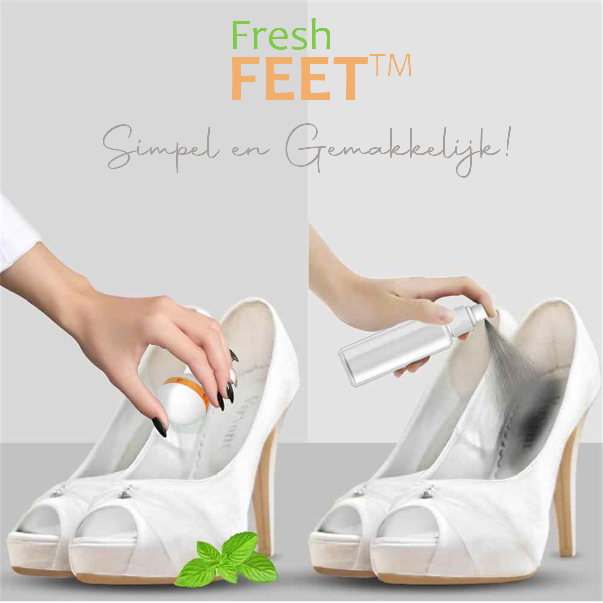 FreshFEET™3.jpg