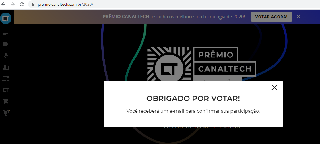 confirmacao.png