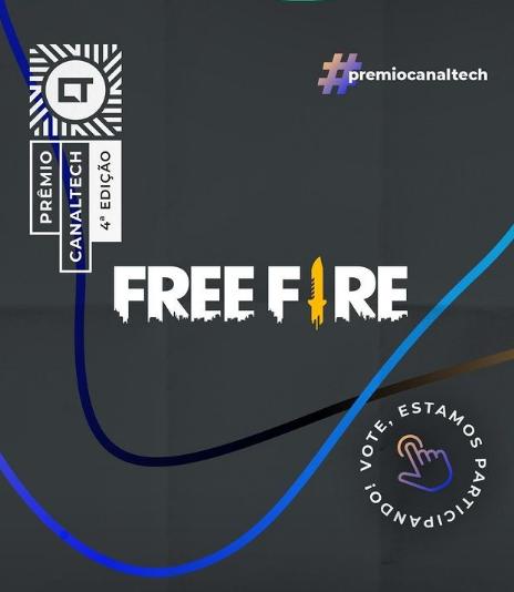 free fire premio.png