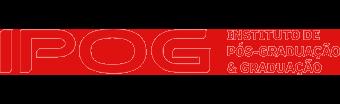 Logo IPOG.png