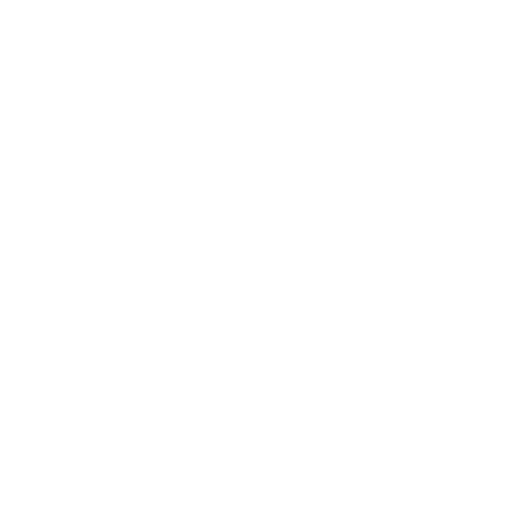 Juniper Youth Instagram