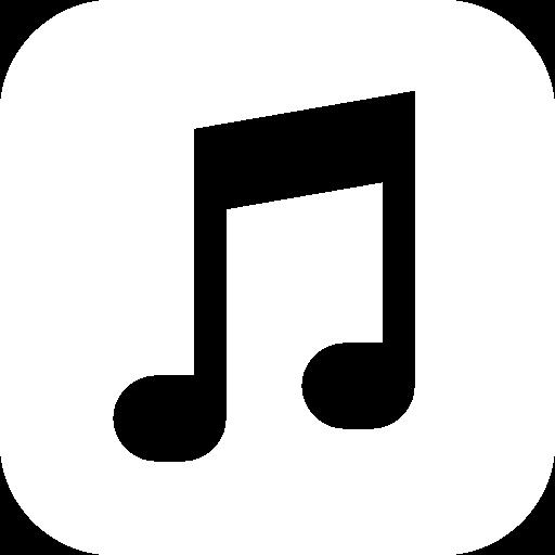 Juniper Youth Apple Music