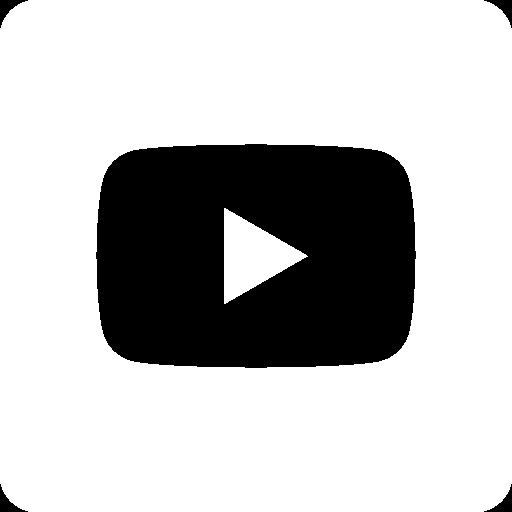 Juniper Youth Youtube