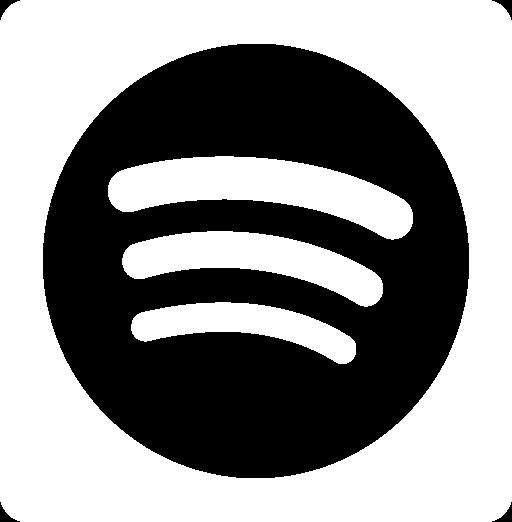 Juniper Youth Spotify