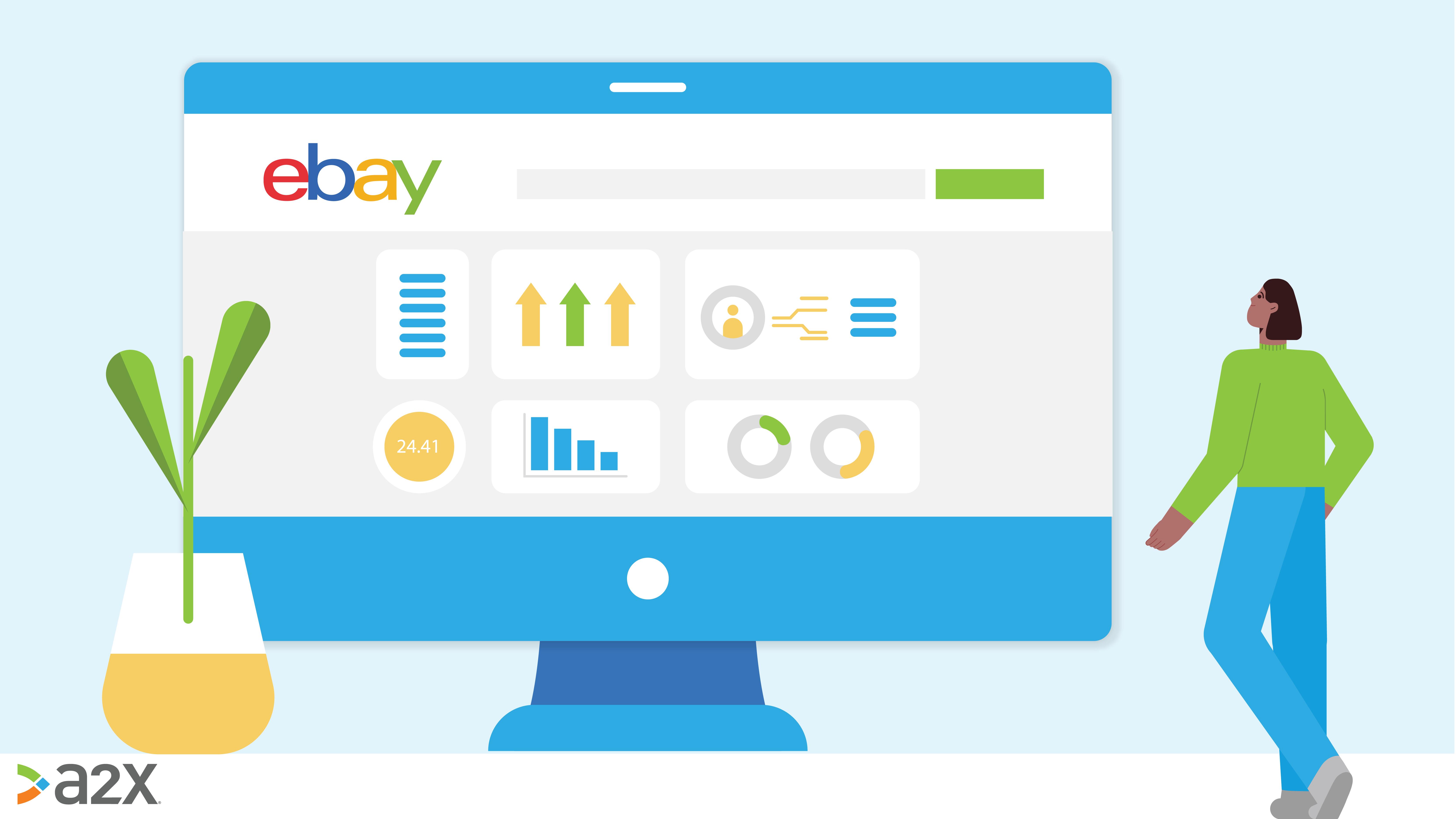 ebay selling manager-28.png