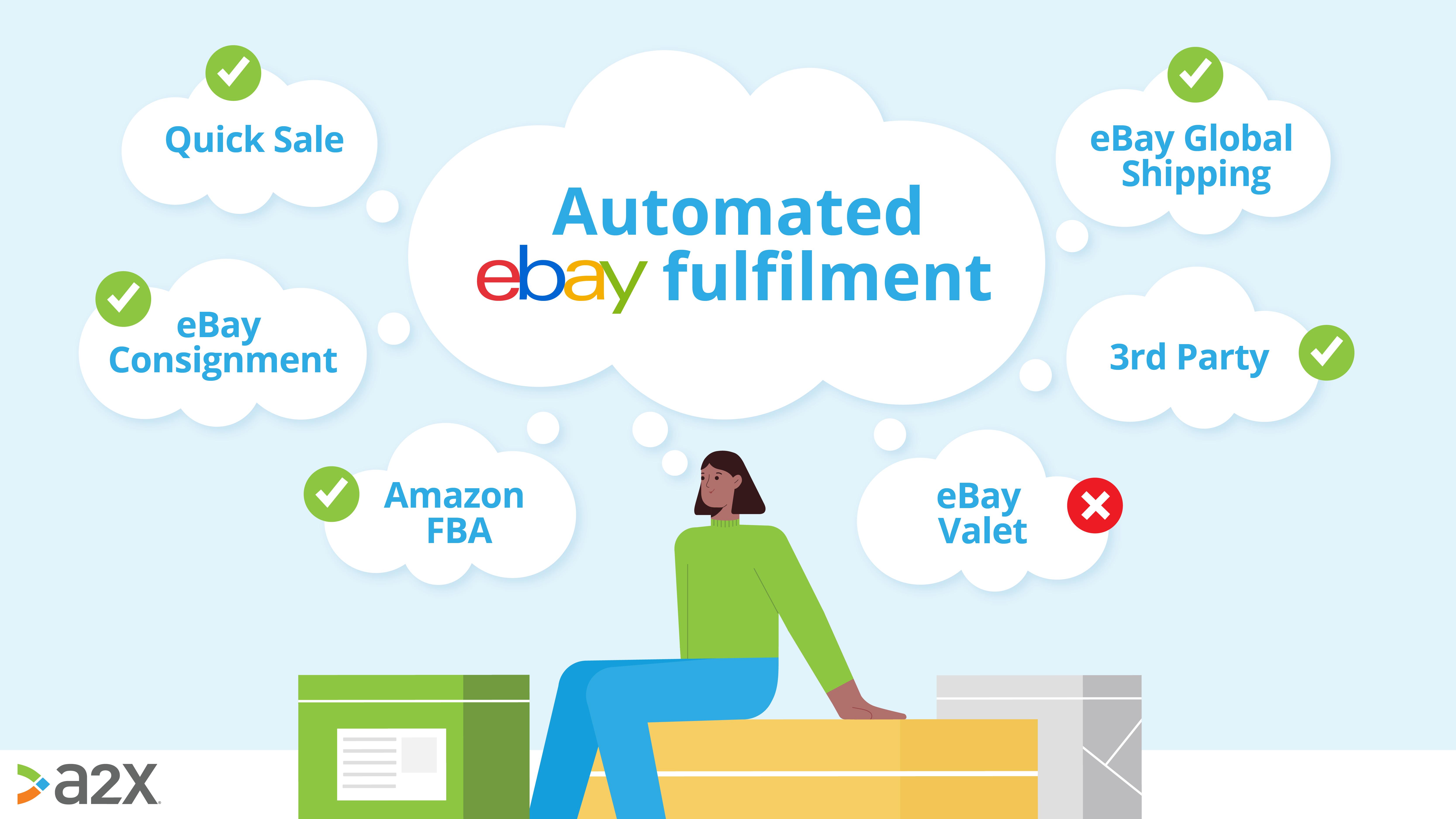ebay valet_A.png
