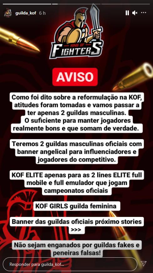 kof - reformulacao.png