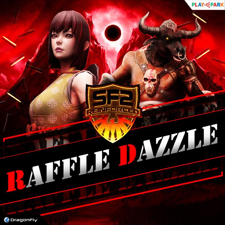[SF2] Raffle Dazzle_Digital Banner_720x720.jpg