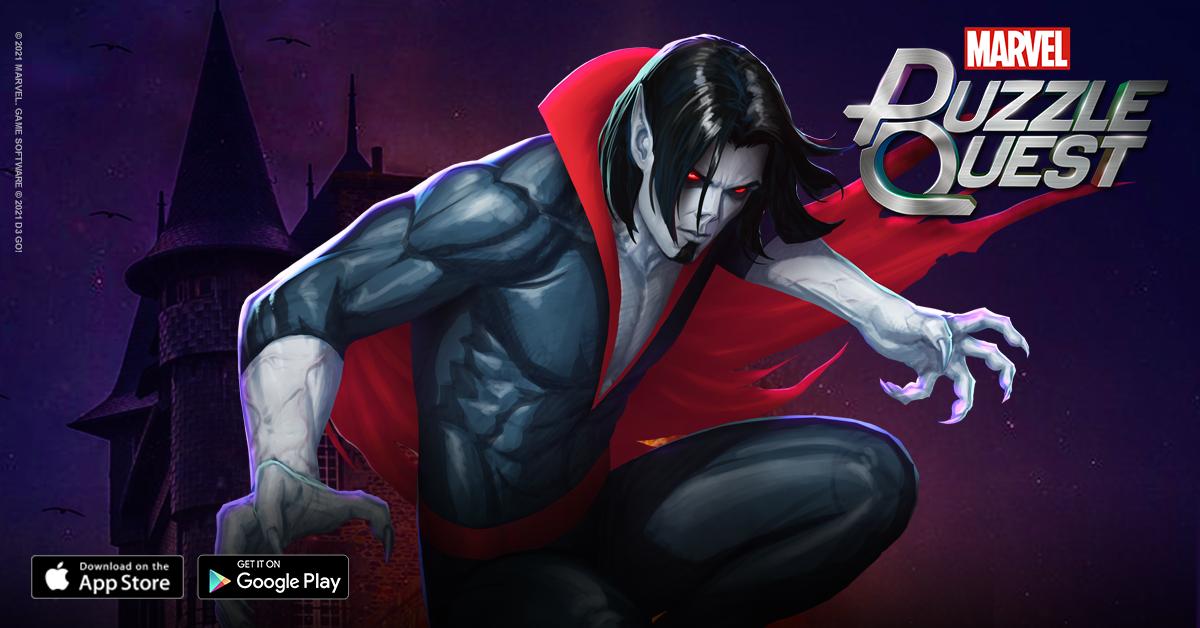 Morbius-NC-1200x628-noctapng