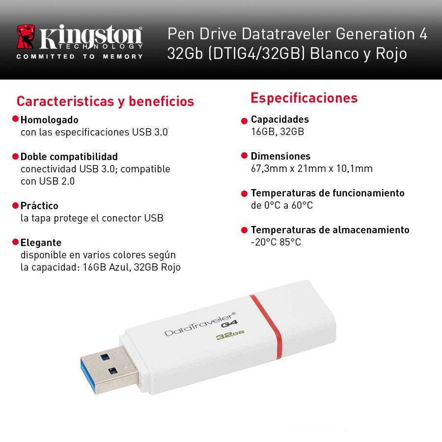 Pendrive Kington 32 GB.jpg
