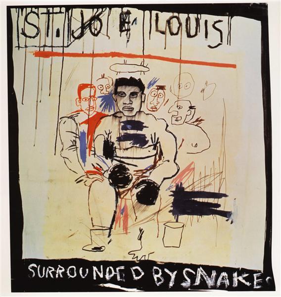 st-joe-louis-surrounded-snake.jpg!Large.jpg