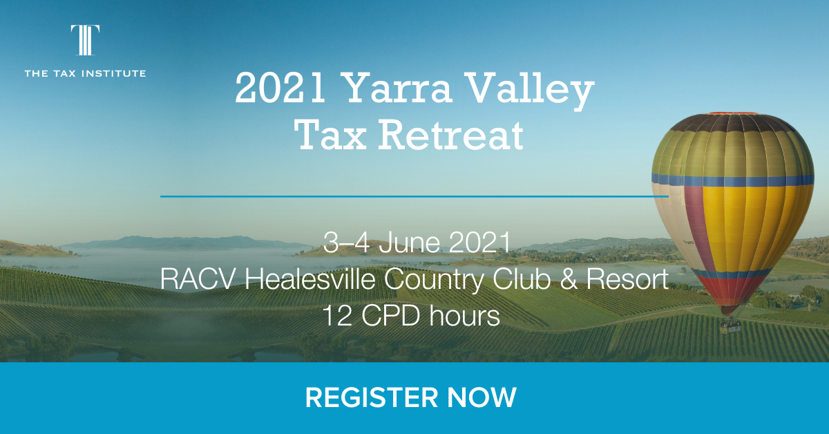 0159SA_Yarra_Valley_Tax_FB-Li-Tw_1200x628_Register.png