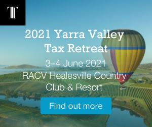 0159SA_Yarra_Valley_Tax_Retreat_MREC-Ad-300x250.png