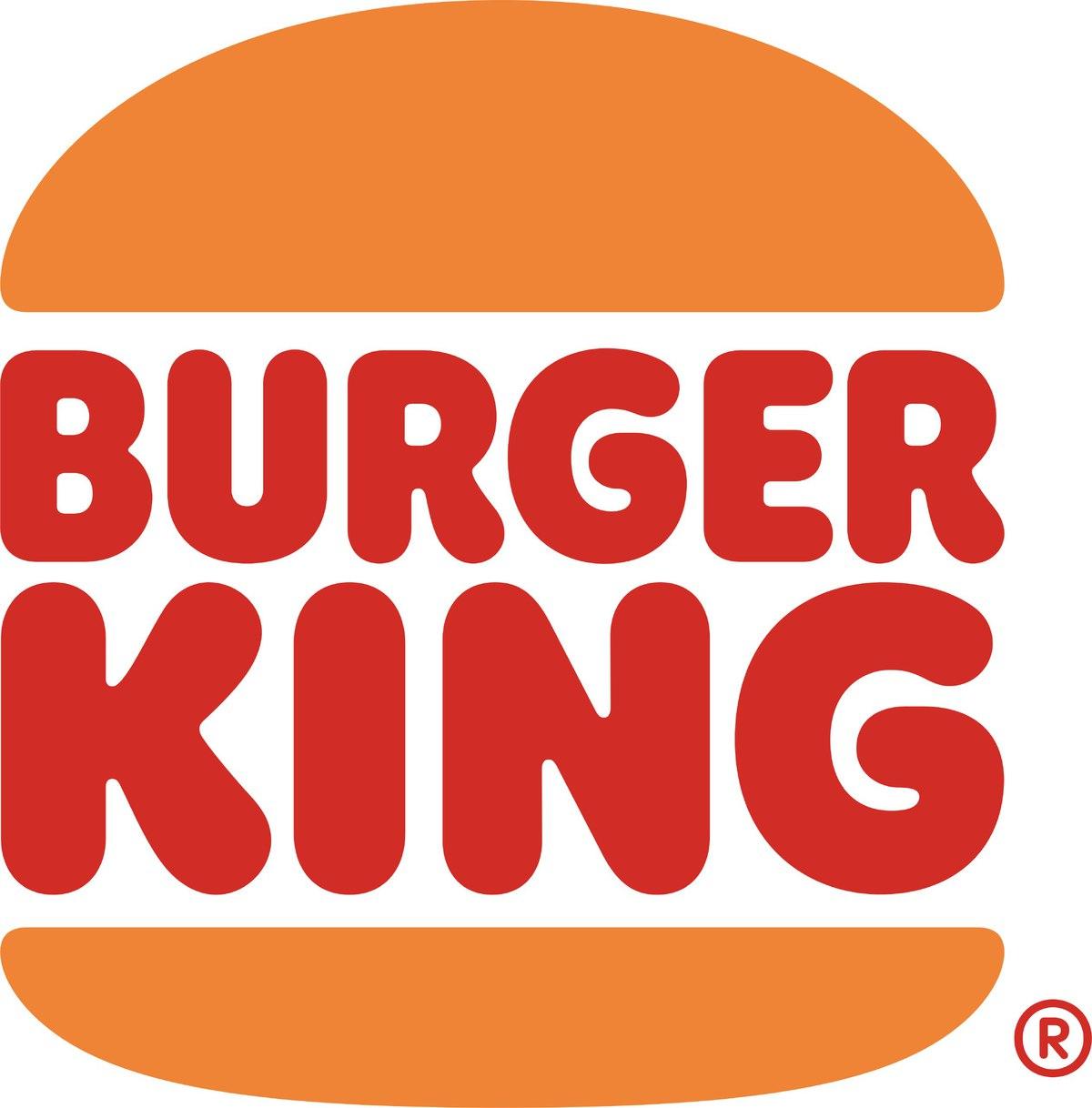 Burger King -50%: сет на двоих по цене одного в Бресте