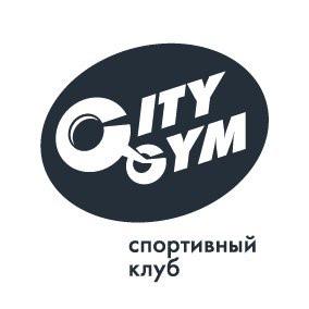 """Абонемент в тренажерный зал """"City Gym"""" в Бресте всего за 22,20 руб."""