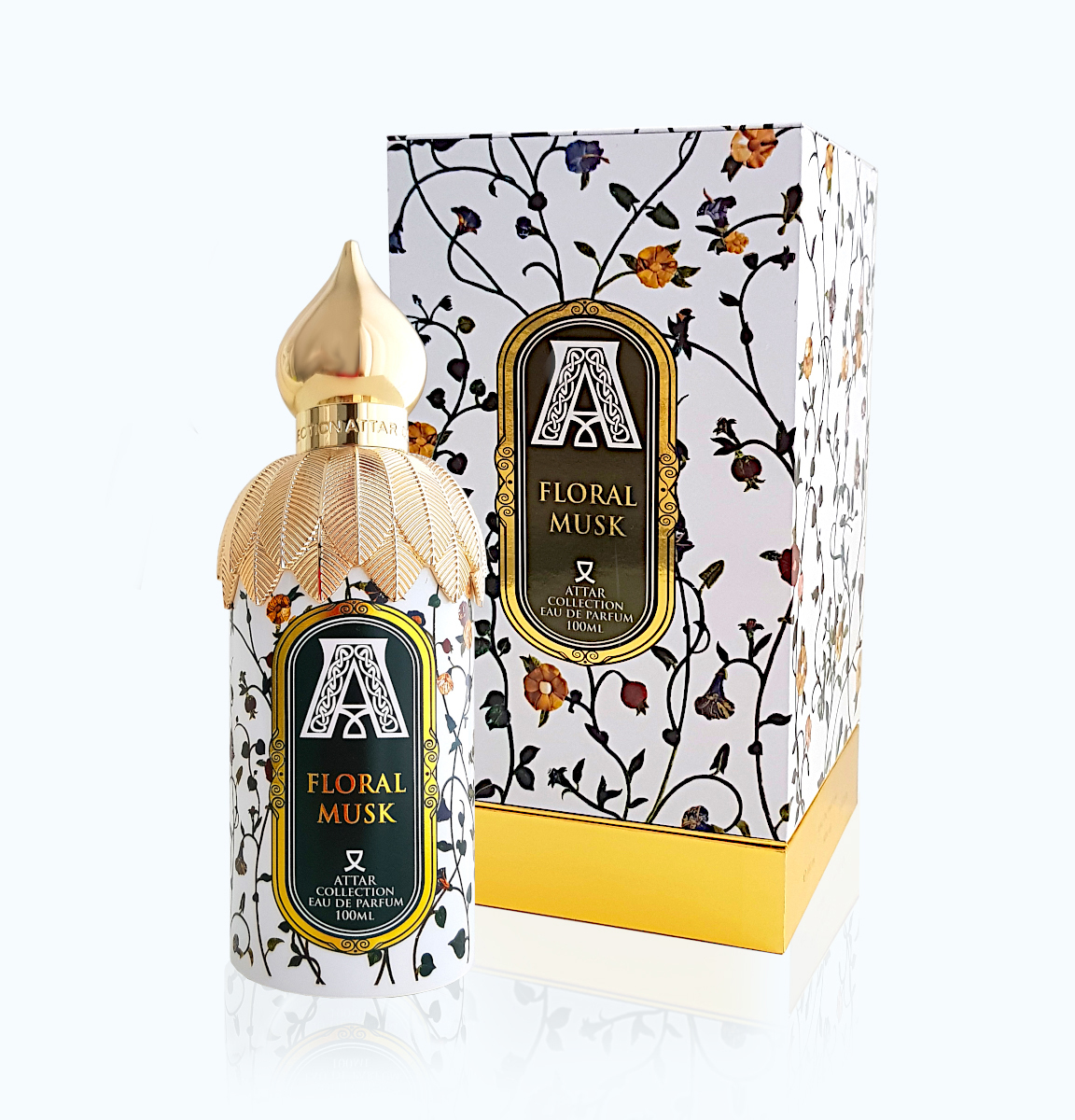 Attar Collection Floral Musk2.jpg