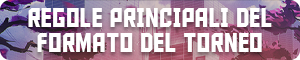 bannerino4.png
