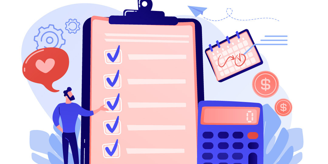 Creating the Perfect Guest Room Checklist For Your Hotel Staff