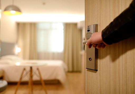 Top Skills That Will Be In-Demand in the Hospitality Industry
