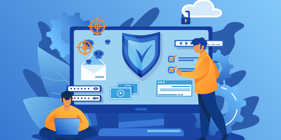 Data Security in the Hospitality Industry thumbnail picture