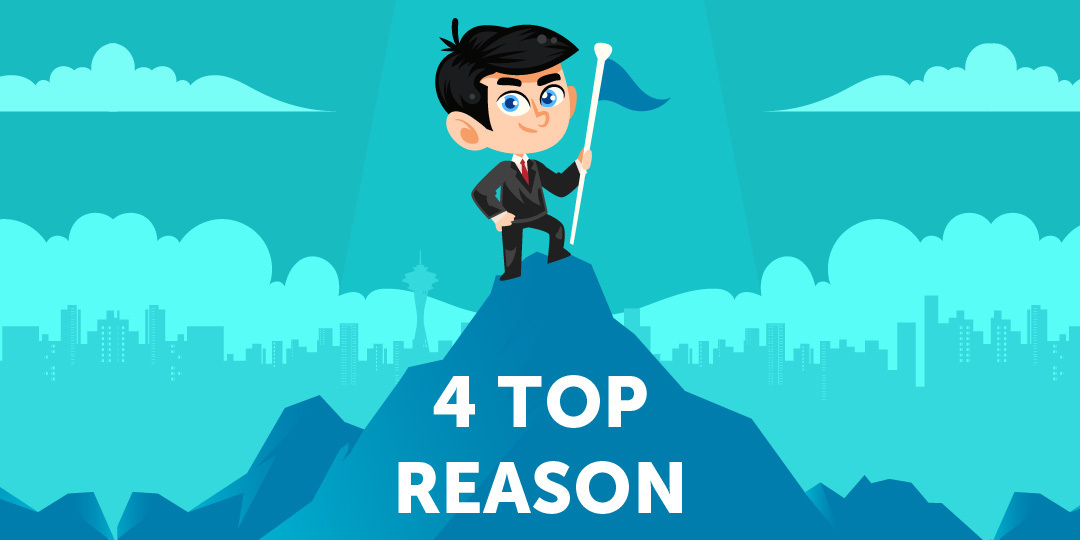 4 Top Reasons Property Management Software Will Matter In 2020 thumbnail picture