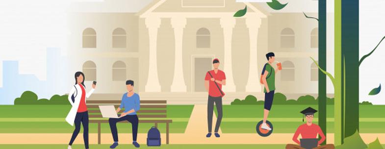Student Housing PMS thumbnail picture