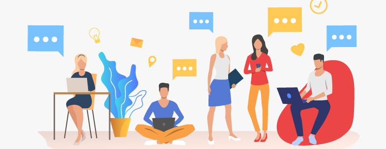 Why Use Co Working Management Software thumbnail picture