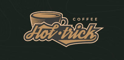 """Сеты """"Пончики, картофель фри, наггетсы + напиток"""" от 6,50 руб. в кафе """"Hot-Trick Coffee"""""""