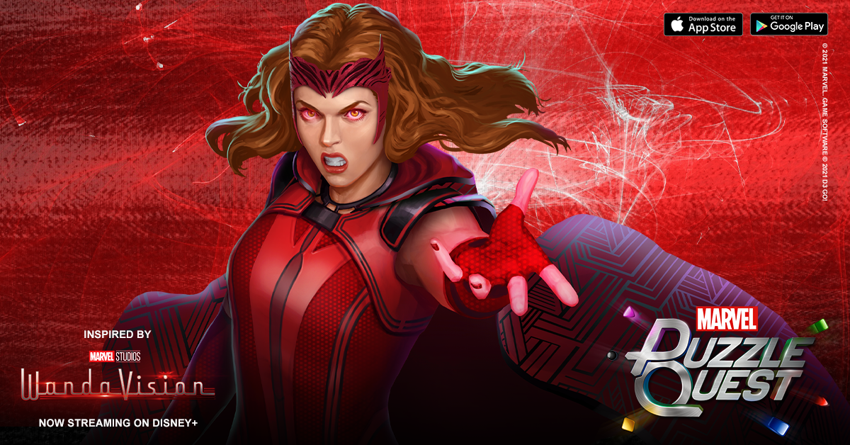2021-02-31-NC-Scarlet-Witch-all-sizes1200x628-Fbpng