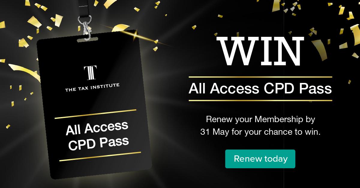 0318MEM_Membership Renewals_EDM_All_Accessv1.png