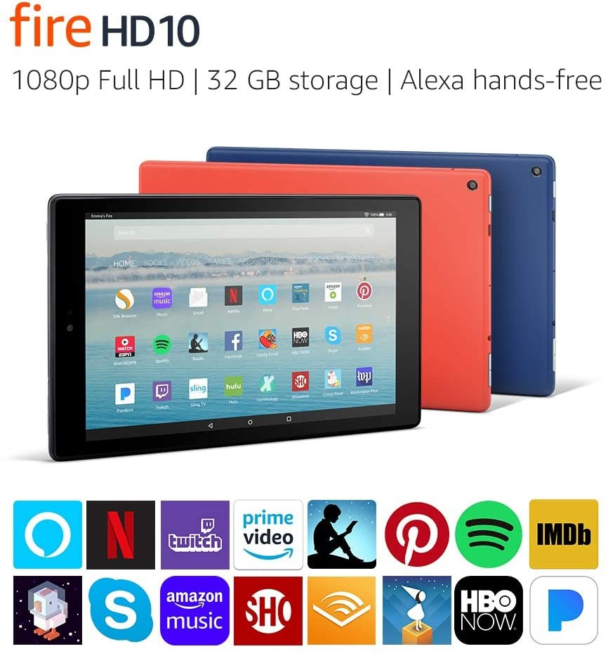 Tablet Amazon Fire 10.jpg