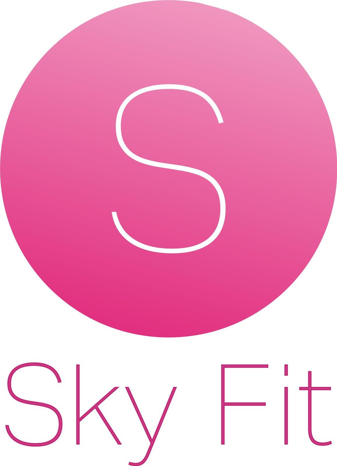 """Абонементы от 20 руб. в студии фитнеса и растяжки """"Sky Fit"""""""