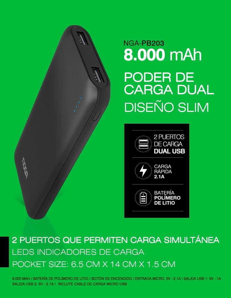 Noga Pocket Power Banks.jpg