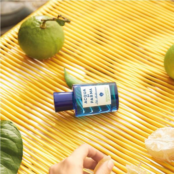 blu-mediterraneo-bergamotto-di-calabria_23c417bc5eab4f8e98b13c3e20c2ff36.jpg