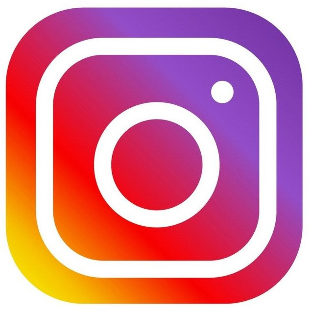 ? Icono de Instagram