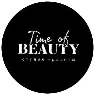 """Комбинированный педикюр за 21 руб. в студии красоты """"Time of beauty"""" в Гродно"""