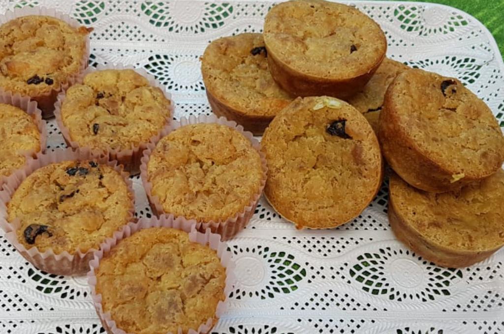 Cupcake de pan de pan secundaria.png